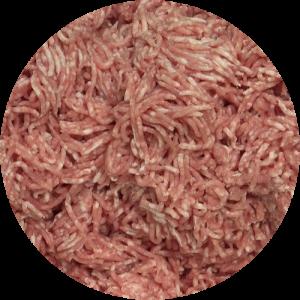 005810_163627-rond-12-pork-fascias-aponeurosis-rm-80-dd1.png
