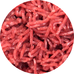 005811_163627-rond-9-beef-fascias-rm-400-dd-pour-photo-beef-trimmings-rm-400-dd1.png