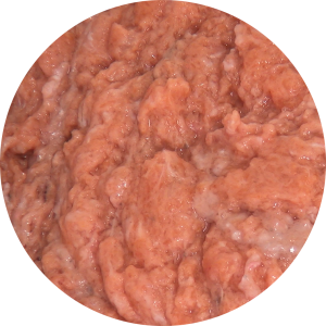 143759_rond-4-salmon-central-bones-rm-70-s.png