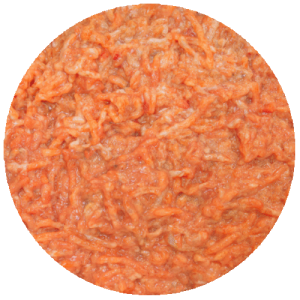 163627_rond-11-salmon-bones-rm-80-dd.png