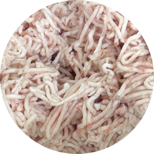 165222_rond-14-pork-back-skin-fat-on-rm-40-dd-pour-pork-rind-rm-700-c.png
