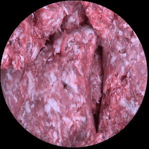 Lamb breast / RM 700 DSP