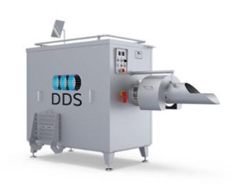 نازعات العظام و الأعصاب DD/DDS & DDM/DDSM مجموعة