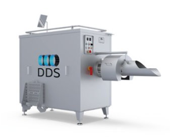 Deboners/Desinewers DD/DDS & DDM/DDSM range