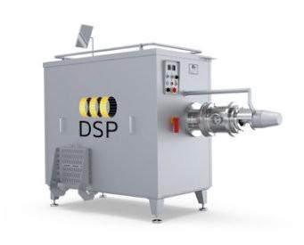 Deboners DSP range